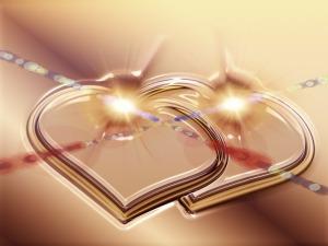 heart-111868_1280