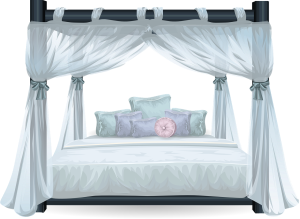 bed-575793_1280